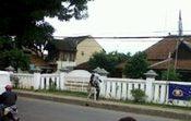 Pemerintah Kecamatan Jatinangor Harap-Harap Cemas