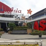 Tak Peduli Iseng, Polisi Tetap Akan Selidiki Surat Ancaman Bom di Plaza Asia