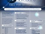 Poster ICMSS (CFD) – jatinangorku-web