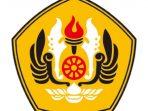 Penerimaan Calon Pegawai Negeri Sipil (CPNS) di Lingkungan Universitas Padjadjaran Tahun 2013