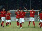 Klasemen Grup B Piala AFF U-19