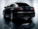 Spesifikasi Mobil Dul Mitsubishi Lancer Evo X –