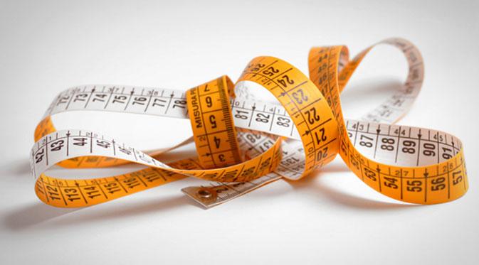 Cerita Sukses Pelaku Diet OCD, Ada yang Turun 12 Kg dalam ...