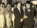 Kiprah 'Kawan Aidit yang Bijaksana' membangun kekuatan PKI
