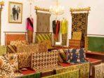 Mengenal Keragaman Batik Indonesia di Museum Batik