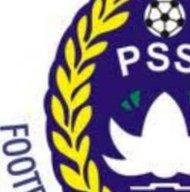 PSSI Butuh Bantuan Pemerintah Tangani Timnas