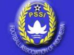 PSSI akan Verifikasi 25 Klub
