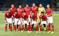 Prediksi Laga Indonesia U23 Versus Timor Leste