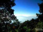 Selain Tahu, Sumedang Punya Gunung Manglayang Nan Mempesona
