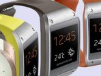 Galaxy Gear Akan Dapatkan Update Full Notification