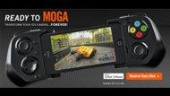 Moga Ace Power Akan Segera Dirilis, Gamepad untuk iPhone dan iPod Touch Seharga Rp. 1 Jutaan