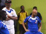 Persib Pastikan Ikut Piala Gubernur Jatim 2013