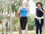 Sehat itu Berawal Dari 6 Kebiasaan Simple Ini