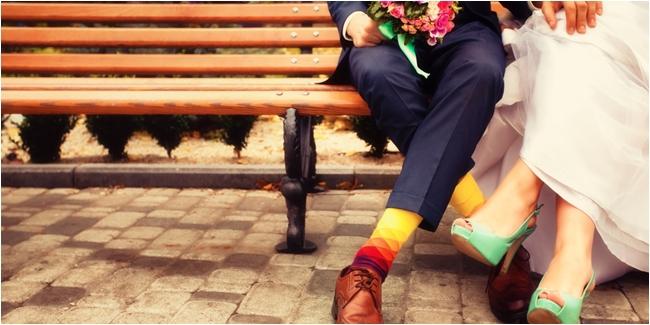Tujuan Menikah dalam Islam