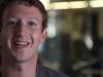 Zuckerberg Perkenal kan Situs Baru Untuk Membantu 5 Milyar Orang Agar Terhubung Dengan Internet