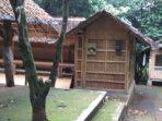 Kampung Seni Manglayang, Kenalkan Budaya Sunda