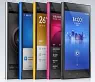 Xiaomi MI3 Versi Snapdragon 800 Memperoleh Skor Antutu 37 Ribu