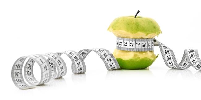Ada Hal Yang Lebih Penting Ketimbang Berat Badan