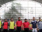 Piala Gubernur Jabar Tanamkan Nilai Positif