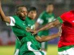 Arab Saudi vs Indonesia, Menanti Keajaiban