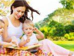 Hal Menarik Yang Dapat Anda Pelajari Dari Anak-anak
