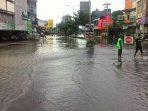 jalan-bandung-garut-masih-tergenang-banjir