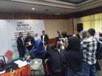 Gerakan Nasional Mari Berdigital Bandung (3)