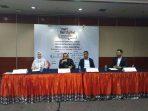 Gerakan Nasional Mari Berdigital Bandung (4)