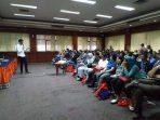 Serunya Gerakan Nasional Mari Berdigital di Bandung