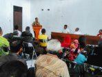 Bupati Eka Setiawan Persilahkan Sport Centre Jadi Sarana Olahraga Sepak Bola