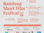 Bandung Short Festival (1)