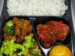 Rekomendasi Jasa Catering Jatinangor Terbaik Murah Berkualitas (2)