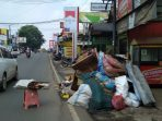Sampah Menumpuk di Jatinangor, Dewan Dorong Penambahan Truk Sampah