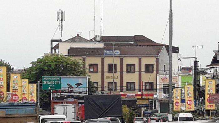 Lika-Liku Kehidupan Bisnis Calo Indekos di Jatinangor