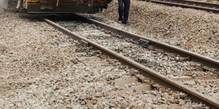 Rencana Reaktivasi Jalur KA Bandung-Sumedang Belum Disosialisasikan, Warga Jatinangor Was-was