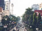 5 Kuliner Legendaris di Bandung yang Selalu Diburu Pencinta Kuliner