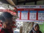 Camat Jatinangor Cari Tambahan Dana Untuk Mencukupi Bansos