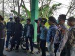 Aksi Pemalak di Jatinangor, Modus Perbaiki Jalan Rusak