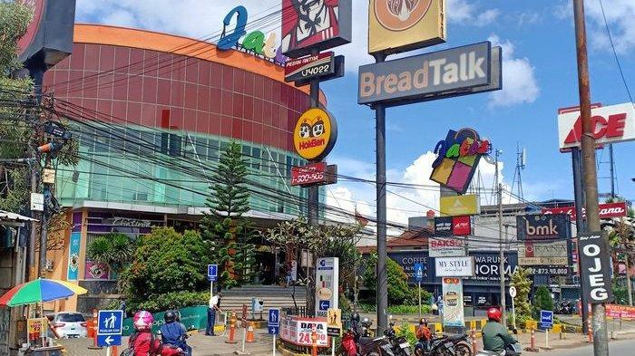 Jatinangor Town Square Buka Lagi 9 Juni, Sudah Siapkan Strategi Jika Pengunjung Membeludak