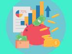 DPRD Sumedang Minta Bupati Efektfikan Anggaran Rp58 Miliar untuk Pemulihan Ekonomi