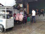 Enak dan Murah, Inilah 5 Tempat Makan Favorit Anak Kos di Jatinangor, Bikin Betah di Perantauan
