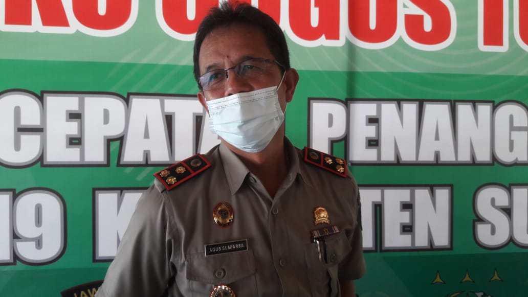 Hasil Rakor Pemkab, BPN dan 12 Camat, Tol Cisumdawu Ditarget Rampung April 2021