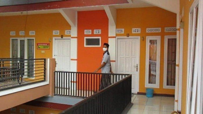 Pemilik Kos di Jatinangor yang Terdampak Covid-19 Dipersilakan Ajukan Permohonan Keringanan Pajak