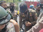 Stres Akibat Covid-19, Ruli Nekad Loncat ke Sungai Cikeruh Jatinangor Sumedang