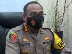 450 Anggota Polres Sumedang Diterjunkan Untuk Amankan Libur Panjang, Ini Jalur yang Jadi Perhatian