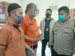 Awas, Penipuan Perumahan Terjadi di Bandung Barat dan Sumedang
