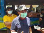 Bupati Sumedang Minta Desa Siaga Korona Terus Diefektifkan