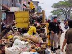 Sampah Biang Kerok Banjir Kahatex