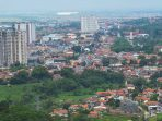 Batal Dibahas, Pembentukan Kawasan Perkotaan Jatinangor Ditunda Hingga Tahun Depan