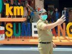 Covid-19 di Kabupaten Sumedang Kian Meningkat, Dony Ahmad Munir: Tetap Waspada Jangan Anggap Sepele